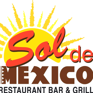 Sol De Mexico Bellingham Delivery Menu