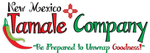 New Mexico Tamale Company Logo